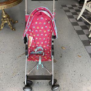 Umbrella Stroller for Sale in Hollywood, FL