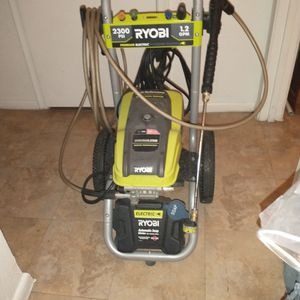 Pressure Washer for Sale in Phoenix, AZ