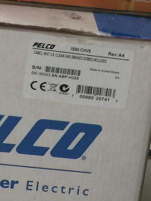 Pelco 1590 chv9 for Sale in Miami, FL