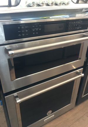 Kitchen Aid Microwave Oven Combo for Sale in San Diego, CA