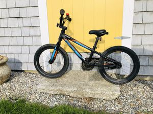 Specialized boys hot rod 16 inch coaster bike for Sale in Rockland, ME