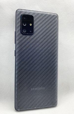 Samsung galaxy A71 5G unlocked for Sale in Pompano Beach, FL
