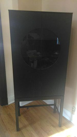 Ikea cabinet for Sale in Denver, CO