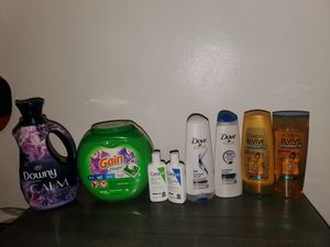 Personal Care for Sale in Montebello, CA