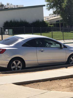 07 Honda Civic 155k miles!! for Sale in Fontana, CA