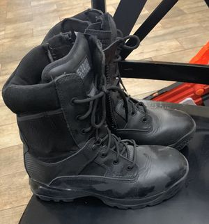 511 Tactical Boots - New for Sale in Carol Stream, IL