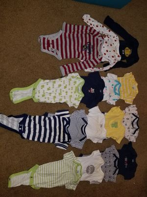 Baby clothes for Sale in Lansdowne, PA