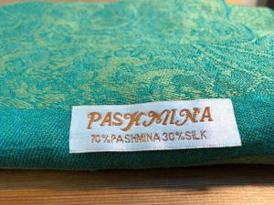 70% pashmina shawl for Sale in NJ, US