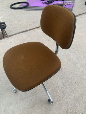 Office Chair for Sale in Torrance, CA