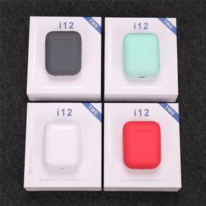 """""""AirPods"""" Bluetooth Wireless Headphones Earphones for Sale in San Bernardino, CA"""