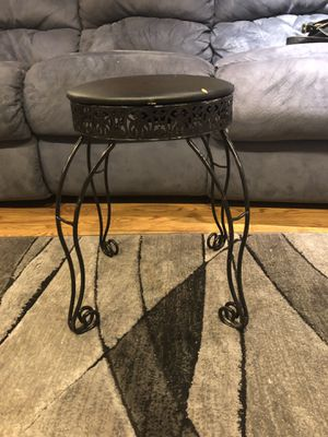 Small stool for Sale in Frederick, MD