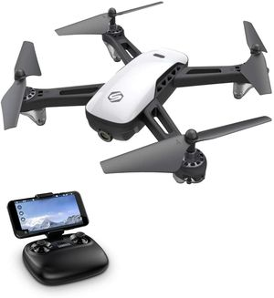 720p HD Drone - RC Quadcopter- WiFi - Live Video - for Sale in Hayward, CA