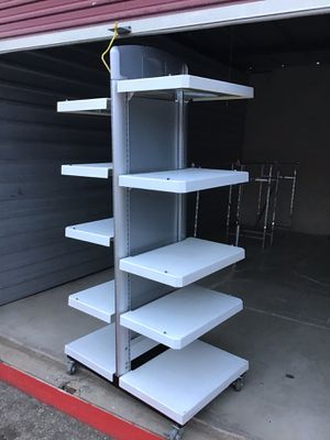 Display Rack for Sale in Hurst, TX