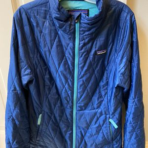 Kids Patagonia size 12 for Sale in Hinsdale, IL