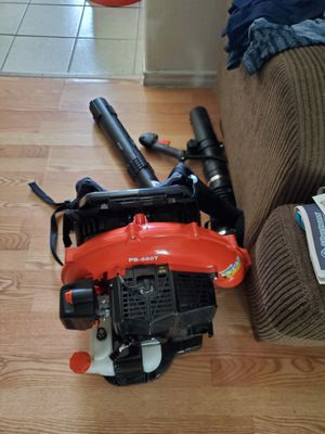 Echo 580 for Sale in Fort Worth, TX