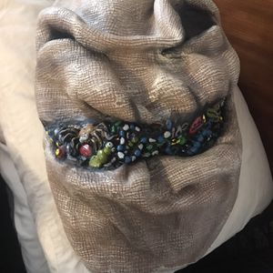 Nightmare Before Christmas Oogie Boogie Mask for Sale in San Diego, CA