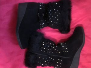 size 6 girls for Sale in Modesto, CA