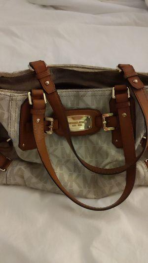 Michael kors bag for Sale in Tamarac, FL