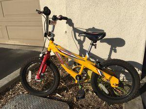 Schwinn Cool Ride kids bike for Sale in Fullerton, CA