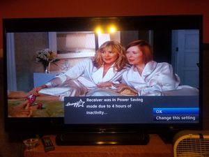 Massive 65in Smart TV for Sale in Frankford, DE