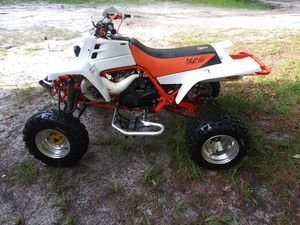 350 banshee for Sale in Dade City, FL