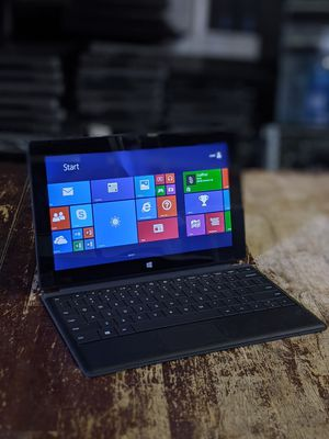 MicroSoft Surface RT for Sale in Linden, NJ