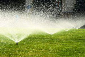 Sprinkler System and Irrigation Expert for Sale in Phoenix, AZ