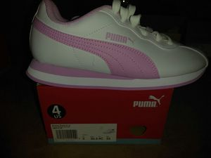 PUMA TURIN II JR. for Sale in Las Vegas, NV