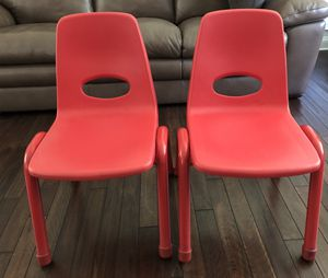 Kids Chairs for Sale in Shamong, NJ