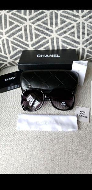 Chanel sunglasses brand new for Sale in Renton, WA