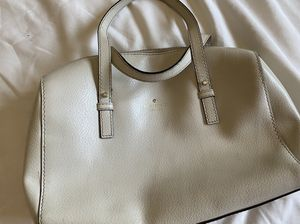 Kate spade leather handbag for Sale in HUNTINGTN BCH, CA