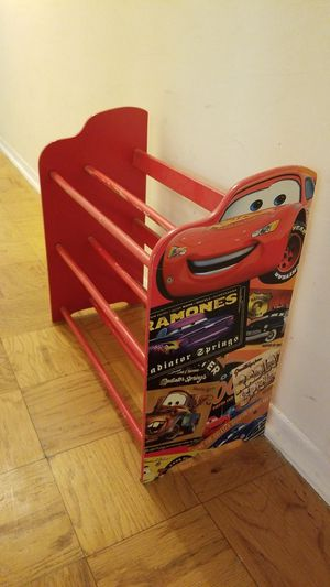 Bookshelves for kids for Sale in Silver Spring, MD