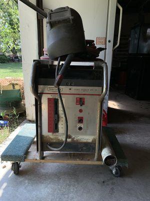 Craftsman stick welder for Sale in Nashville, TN