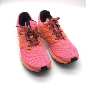 Adidas Pink Supernova Glide 7 Sneakers for Sale in Battle Ground, WA
