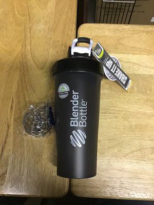 Brand New Blender Bottle '28oz' for Sale in Sacramento, CA