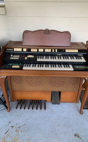 Wurlitzer organ for Sale in Sebring, FL