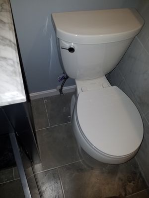 Call or Text if you need a PLUMBER Message me for any questions for Sale in Silver Spring, MD