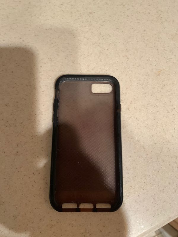 iPhone 6 case from tech 21