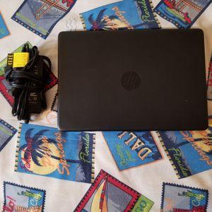 Great Hp Laptop $220 Today for Sale in Phoenix, AZ
