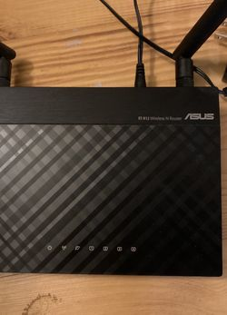Router And Modem for Sale in Arlington,  VA