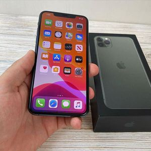 iPhone 11 Pro Max (64GB) for Sale in Lexington, KY