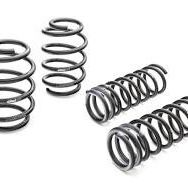 "Eibach Pro Lowering Springs - B6/B7 Audi | A4 Avant | 4 Cyl. Quattro (1.2"" Drop) for Sale in Thousand Oaks, CA"