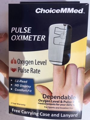 Pulse odometer for Sale in Casselberry, FL