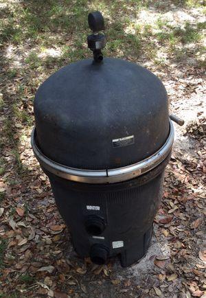 DE sand pool filter for Sale in Spring Hill, FL