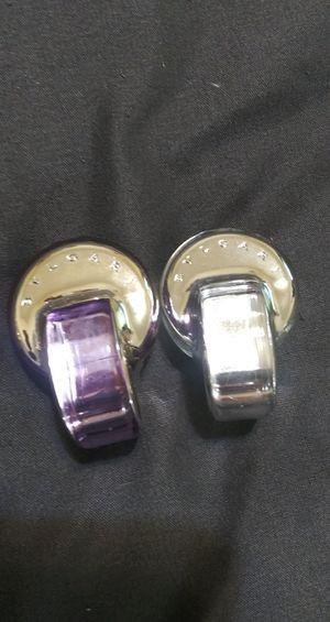 Bvlgari perfumes for Sale in Orlando, FL