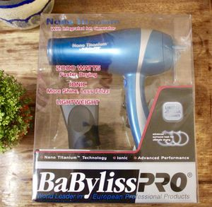 Babyliss pro Hairdryer for Sale in Colton, CA