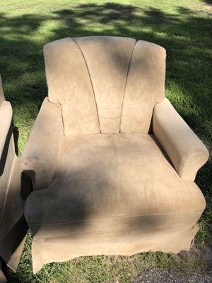 RV Camper Chairs for Sale in Grand Haven, MI