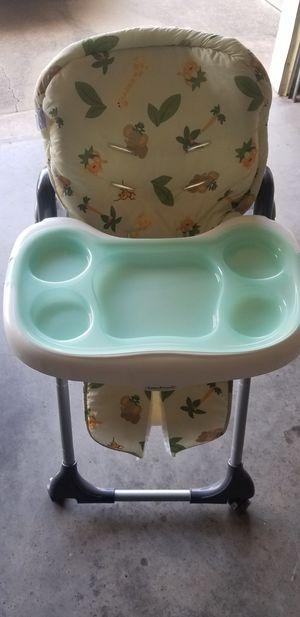 High chair, $5 for Sale in Richmond, VA