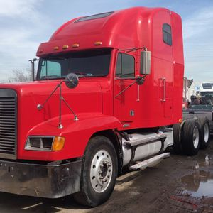 1999 Freighter Fld for Sale in Dallas, TX