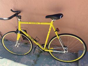Schwinn Madison Single Speed Bike XL Size for Sale in Los Angeles, CA
